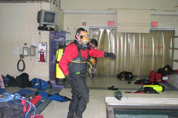 pool dive pics 08 005