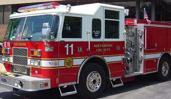 img-northbrook-e11