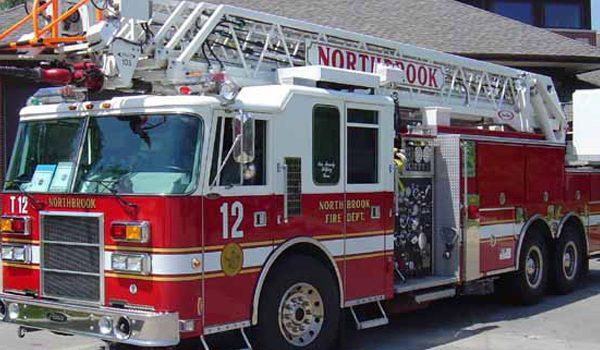 img-northbrook-t12