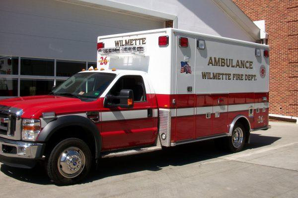 Ambulance26
