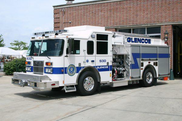 Glencoe S30 2018-04-05