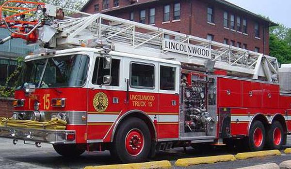img-lincolnwood-t15