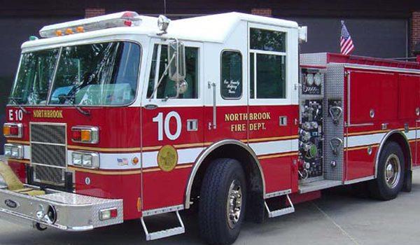 img-northbrook-e10