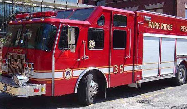 img-parkridge-e35