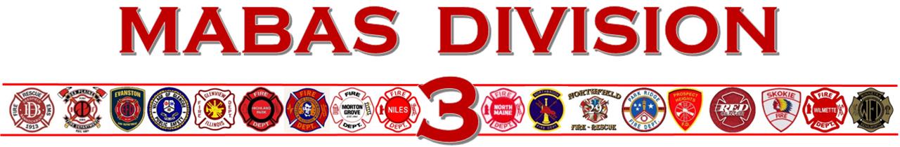 MABAS Division Three